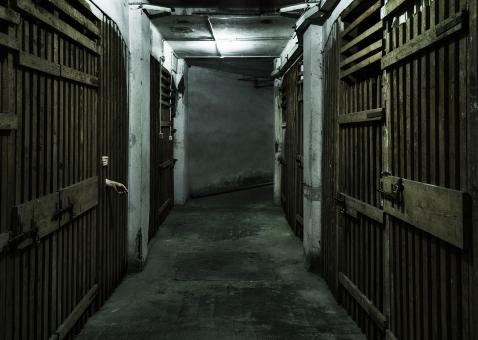 interno01