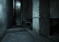 interno02
