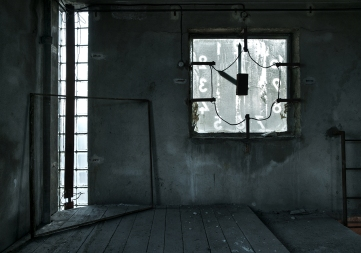 interno03